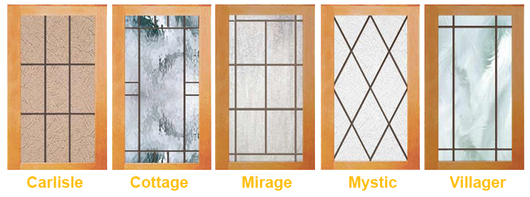 Stained Glass Overlay Stain Glass Overlay Kitchen Cabinet Glass