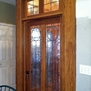Custom Leaded Phone Booth 2